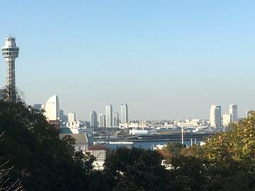 鎌倉、東京、横浜32