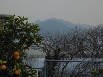 PM2,5-2