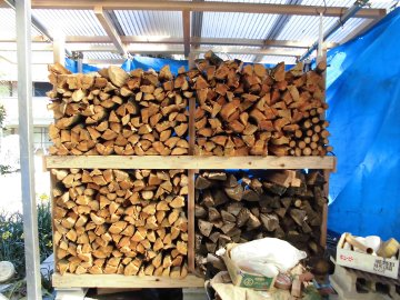 薪が増えた