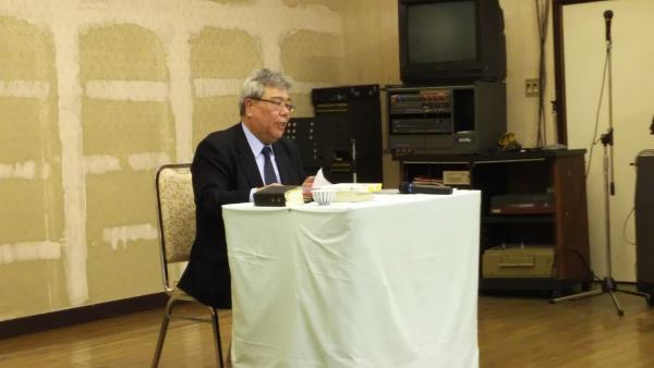 坂本副庁長