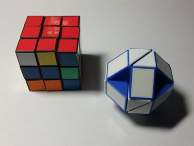 CIMG5965.jpg