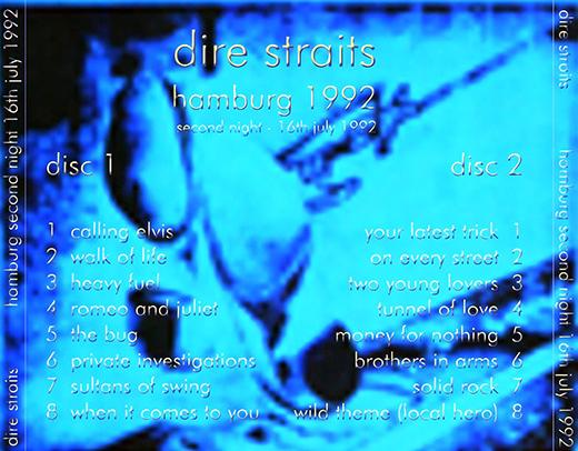 Direstraits1992-07-16AlsterdorferSporthalleHamburgGermany20(1).jpg