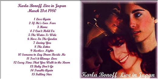 KarlaBonoff1980-03-21Japan20(2).jpg