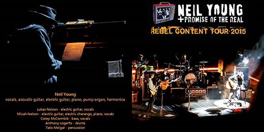 NeilYoungAndPromiseOfTheReal2015RebelContentTourCompilation20(1).jpg