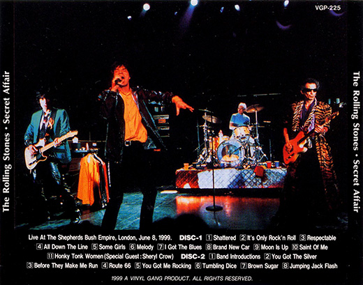 RollingStones1999-06-08SheperdsBushEmpireLondonUK20(2).jpg