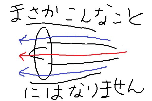 2015DEC_engine4.png