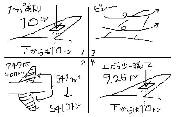 2015SEP-DL275-27.png