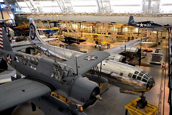 2015SEP_UH-52.jpg