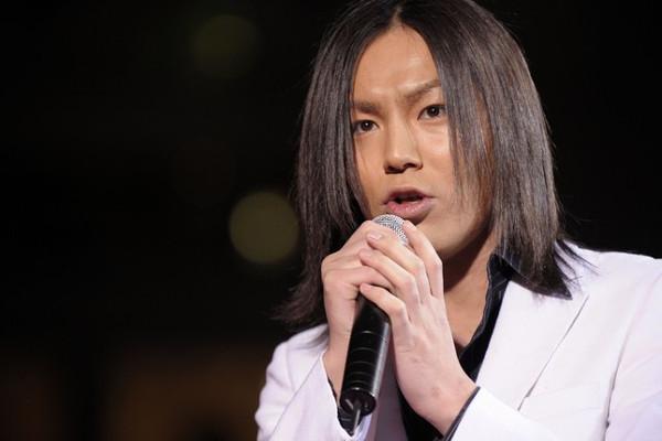 ゲスな男ランキング_狩野英孝