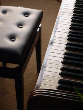 C&C.Piano-1