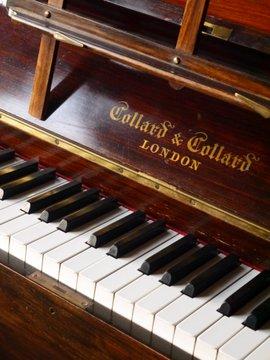 C&C.Piano-2