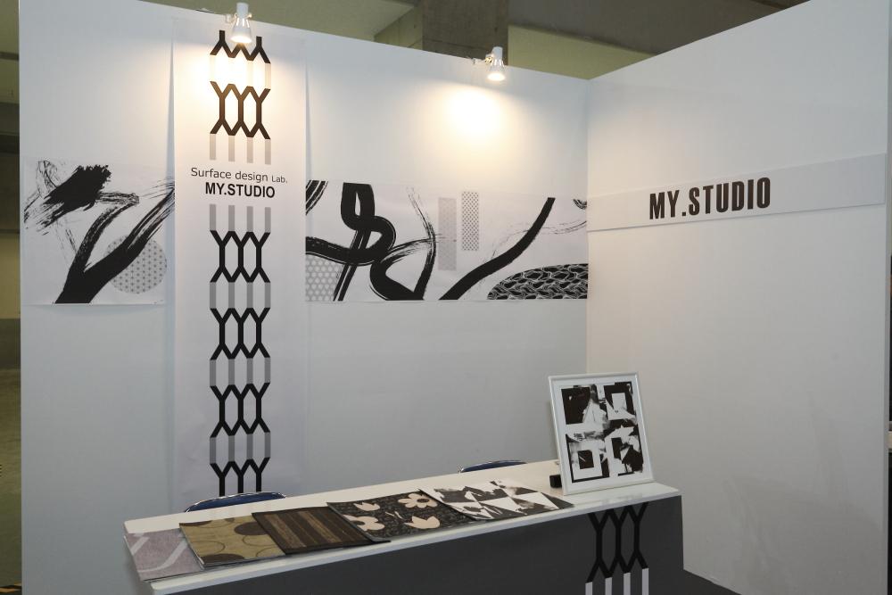 mystudio-blog2015-3