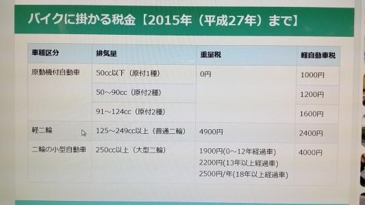 20160309_162703.jpg