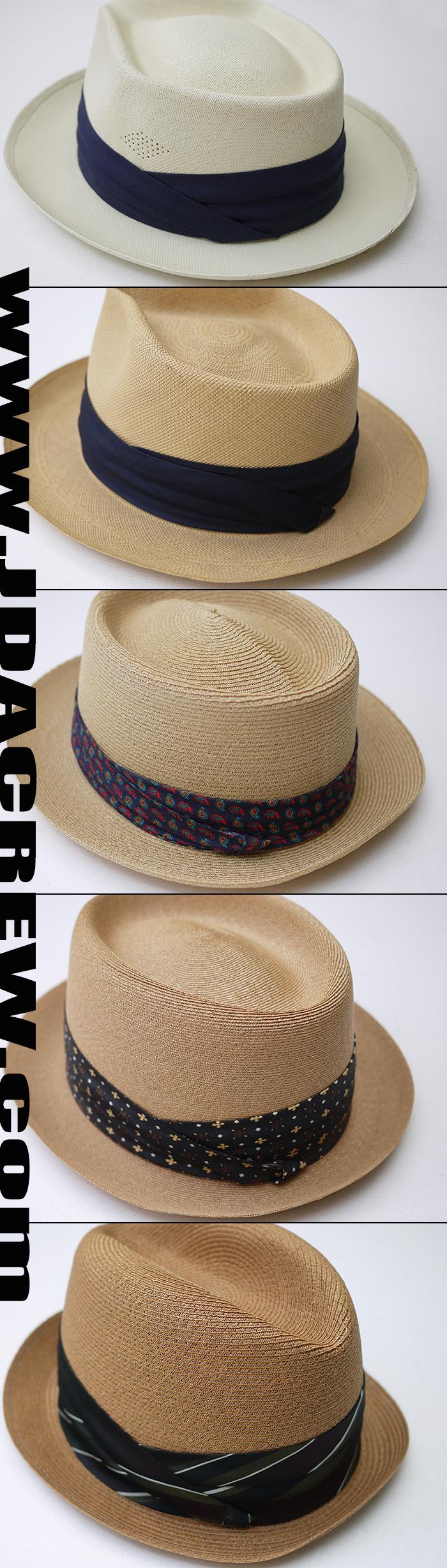 stetson panama hat straw hat borsalino dobbs 2016 jdacretakeoverdashit