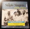 staplesingers (4)