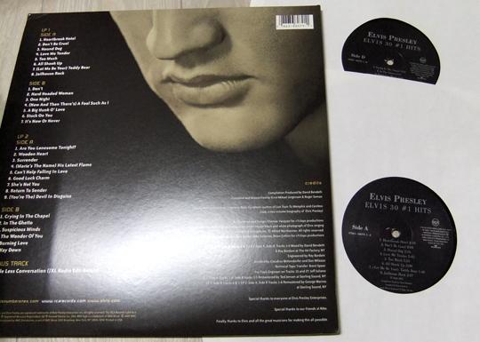 Elvis30 (15)