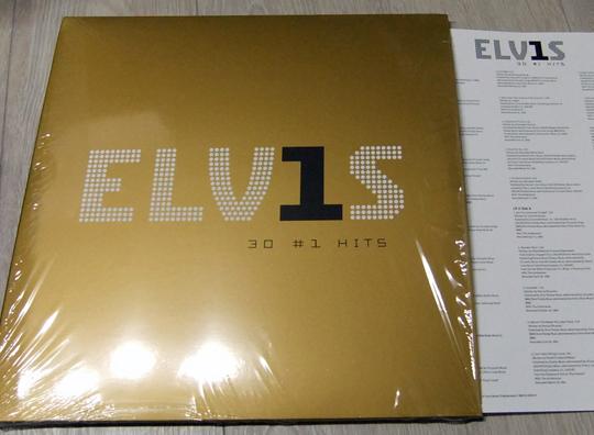 Elvis30 (4)