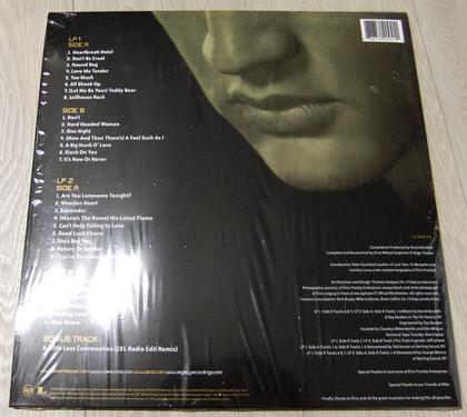 Elvis30 (7)