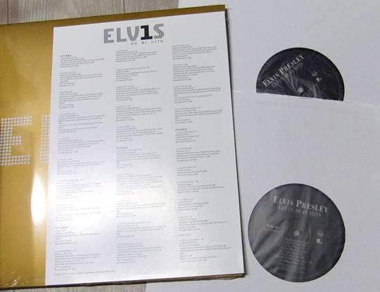 Elvis30 (9)
