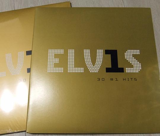 Elvis30 (12)