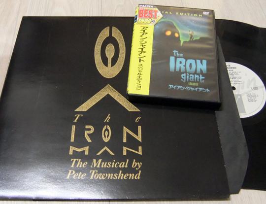 ironman (11)