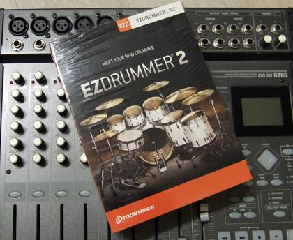 EZD2 (3)