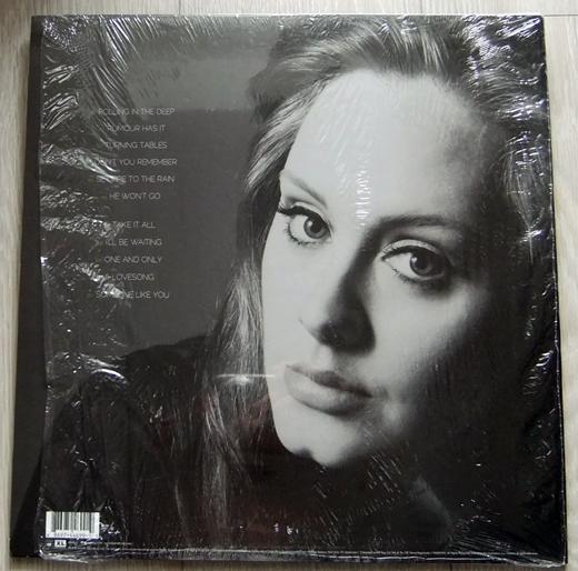 Adele21 (7)