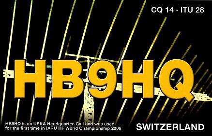 hb9hq40.jpg