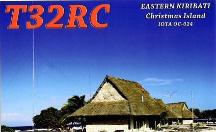 t32rc40.jpg