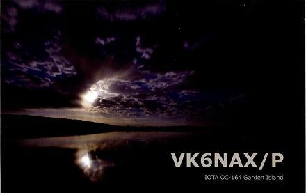 vk6nax40.jpg