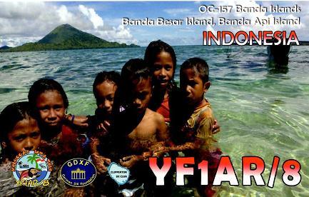 yf1ar8oc15740.jpg