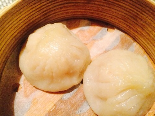 2015 柳城  (6)