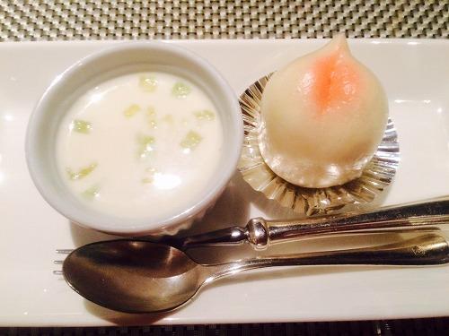 2015 柳城  (11)