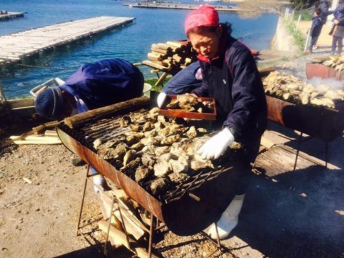 牡蠣小屋2016 01 (3)