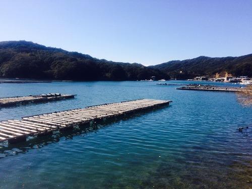 牡蠣小屋2016 01 (14)