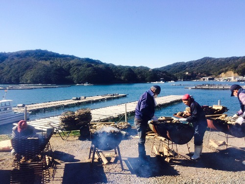 牡蠣小屋2016 01 (25)