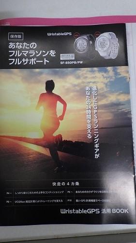 エプソン記事  (2)