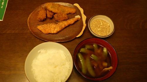 炊飯器2015 (9)