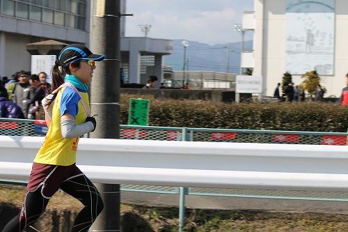 西濃駅伝2016 (3)