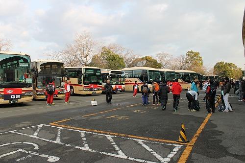 西濃駅伝2016