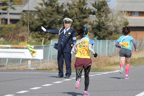 西濃駅伝2016 (5)