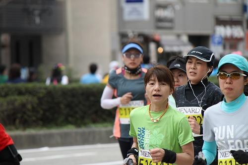 2016名古屋WM (3)