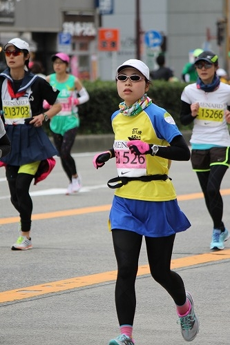 2016名古屋WM (6)