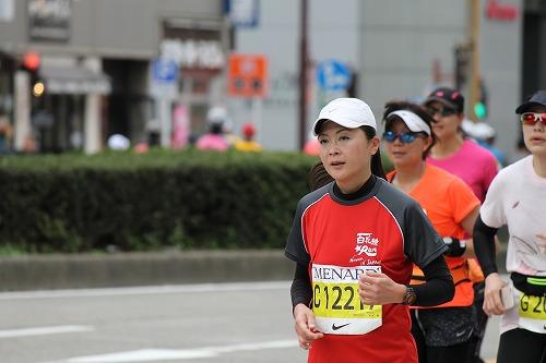 2016名古屋WM (8)