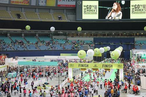 2016名古屋WM (23)