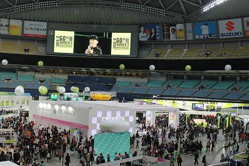 2016名古屋WM (28)