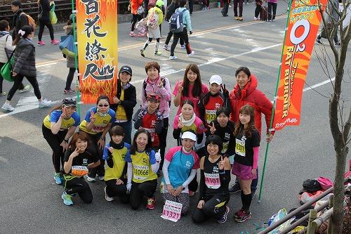 2016名古屋WM (29)