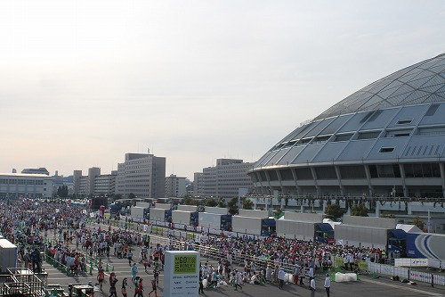 2016名古屋WM (34)