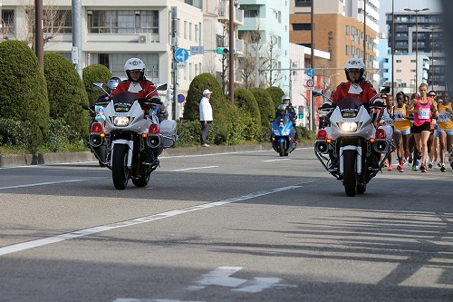 2016名古屋WM (38)