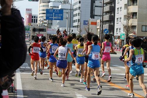 2016名古屋WM (40)
